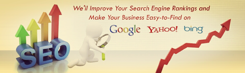 Care Ways Links & Best SEO Place