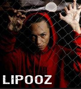 Koleksi Full Album Lagu Lipooz mp3 Terbaru dan Terlengkap 2016