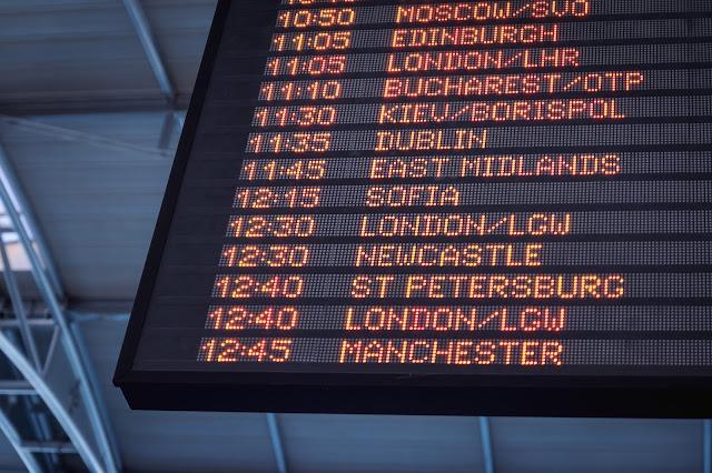 travel, travel hacks, airport, trip