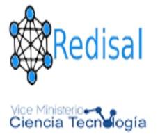 Red Redisal