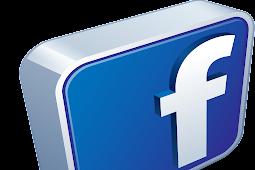 استرجاء حساب فيسبوك يرجى تغير اسمك يبدو انك لاتستخدم اسمك الحقيقي