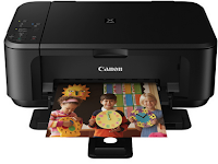 Canon MG3590 Drivers Download (Recommended)