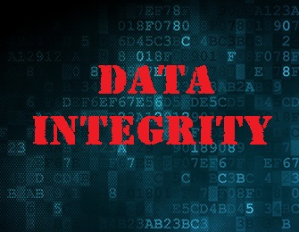 Data Integrity Compliance
