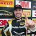 Primera Pole en el Top Race V6 para Giallombardo