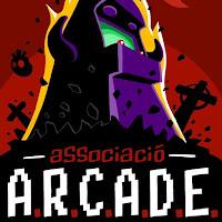 Asociación Arcade
