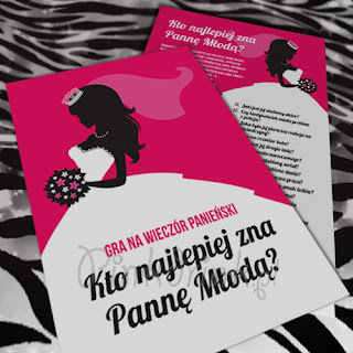 https://www.pinkdrink.pl/sklep,58,8965,gra_na_panie_ski_kto_najlepiej_zna_panne_mloda_.htm