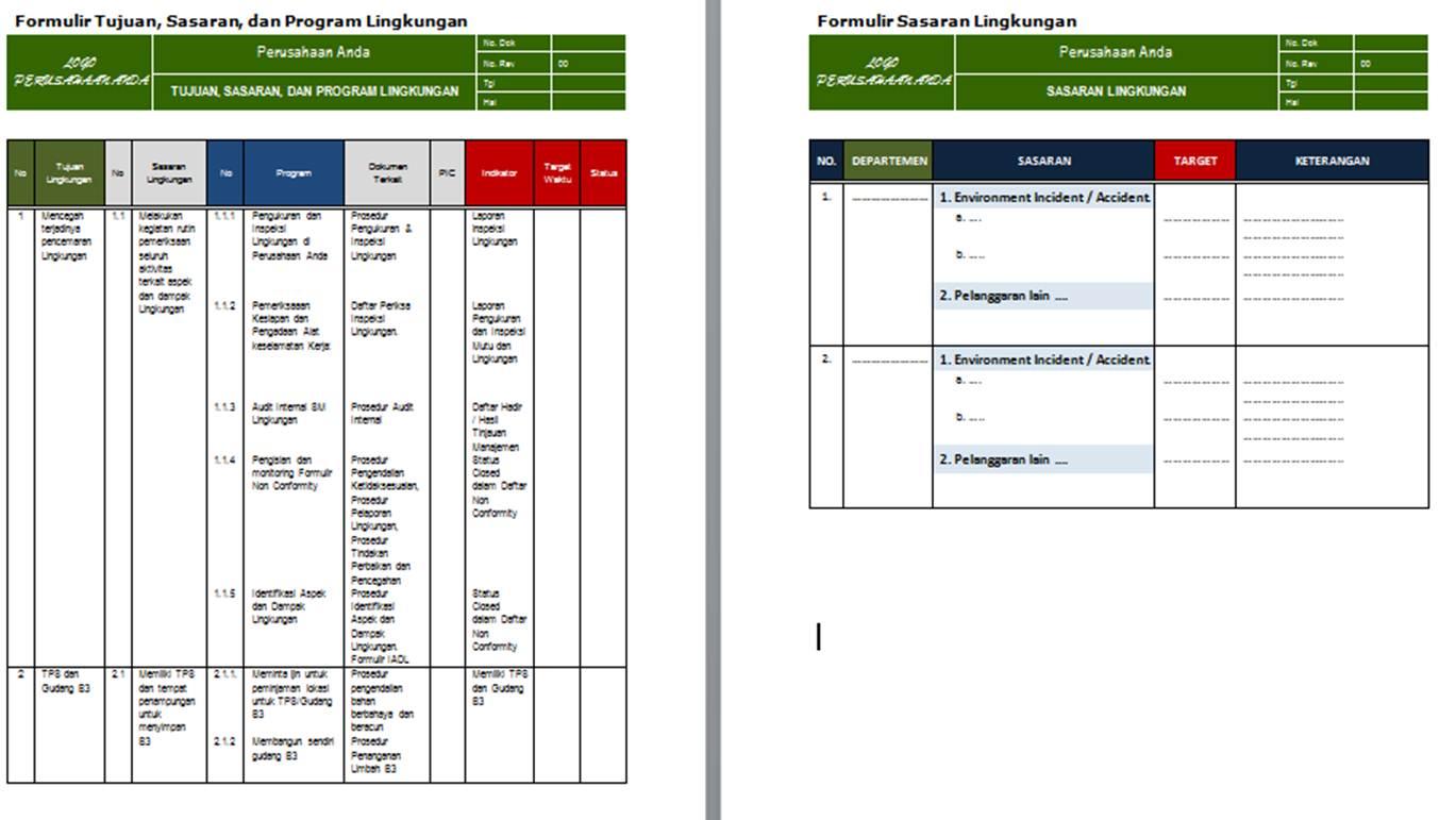 Pt Sistem Manajemen Utama Ebooks Sistem Manajemen