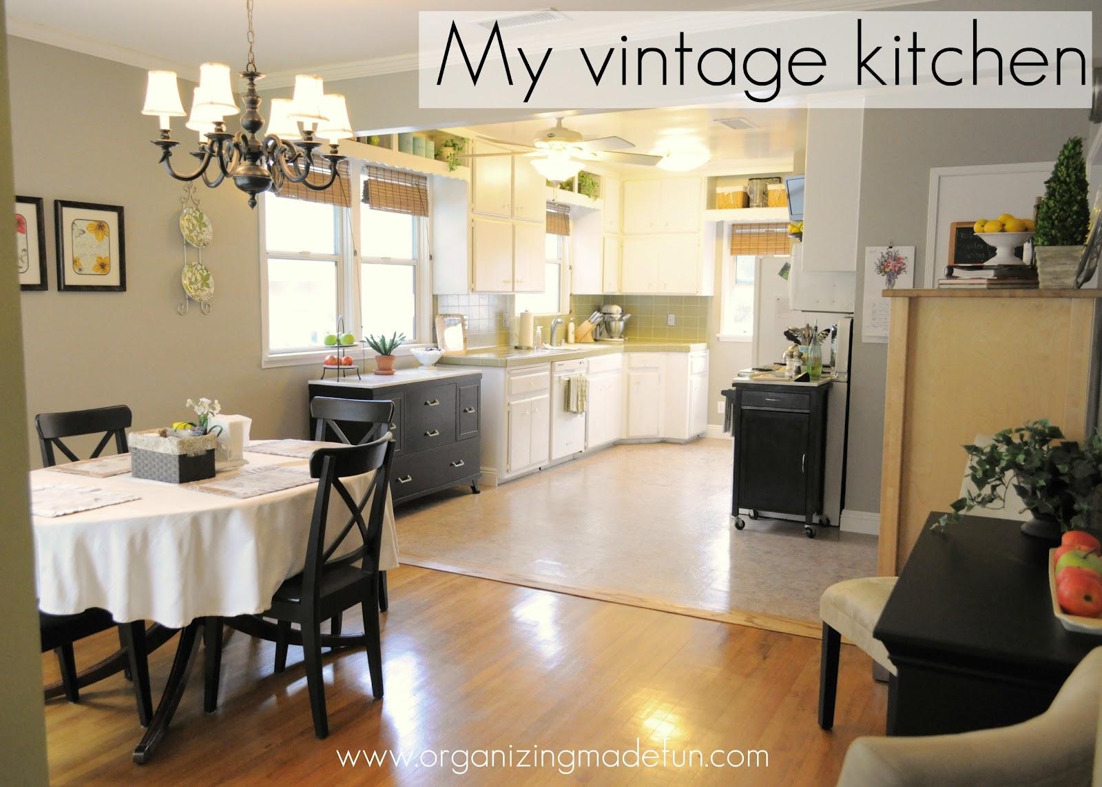 Awesome Empty Kitchen Wall Ideas Art Dochista Info