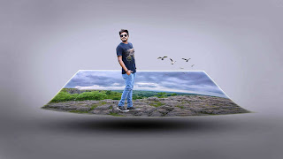 top 5 background, photo manipulation ideas, picsart background, picsart editing tutorial, best picsart background, picsart tutorial, mmp picture