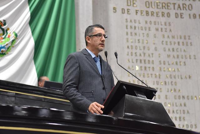 Exhorta Morena a la SEV e IVDPEE suspender evaluaciones docentes
