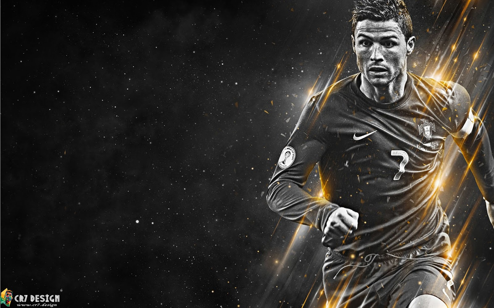 ciristiano-ronaldo-wallpaper-design-113