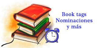 http://lashorasazuless.blogspot.com.es/p/book-tags-nominaciones.html