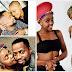 Former Uzalo Actress Thandeka Zulu Shows Off Her Boyfriend !