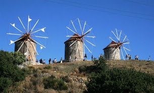 Δεν θέλουμε να υπάρχουν εντάσεις μεταξύ Ελλάδας και Τουρκίας
