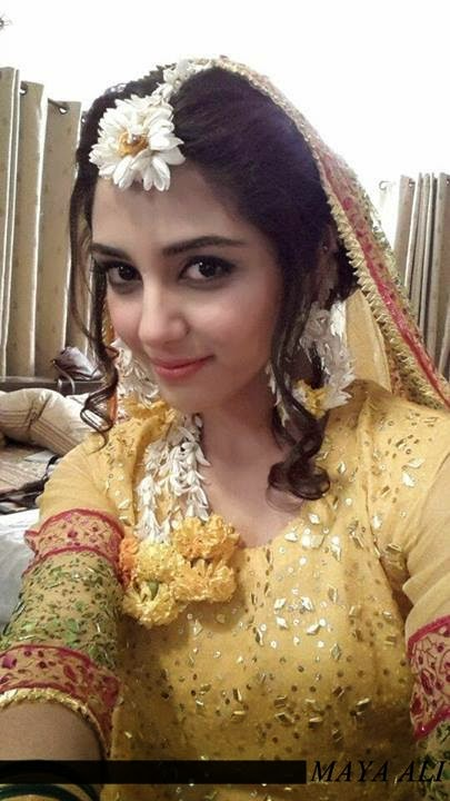 Pakistani Actress Hd Wallpapers,Beautiful Pakistani Dramas -3682