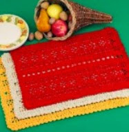 http://translate.googleusercontent.com/translate_c?depth=1&hl=es&rurl=translate.google.es&sl=en&tl=es&u=http://www.countrywomanmagazine.com/project/crocheted-holiday-place-mats/&usg=ALkJrhhlVBr8hqGU1ymI3Mh9uCMoEi1-vA