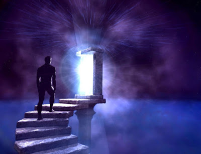 NOS GRAUS INFERIORES DA EVOLUÇÃO SOMENTE OS QUE COMPREENDEM O SOFRIMENTO SE HUMILHAM E SE SALVAM