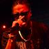 """Lupe Fiasco apresenta """"Hip Hop Saved My Life Pt. 2"""" durante show em Dallas"""