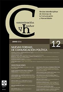 http://www.comunicacionyhombre.com/pdfs/cyh12presentacion.pdf