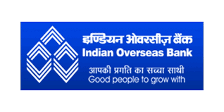 Indian Overseas Bank Recruitment | 2017