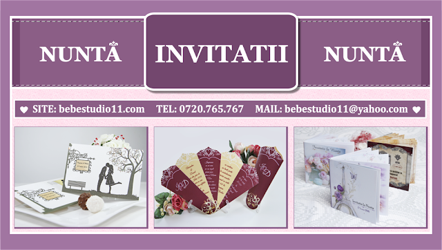 https://www.bebestudio11.com/2017/01/modele-invitatii-nunta.html