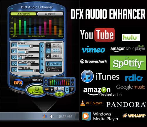 blog for download dfx audio enhancer download with crackserial keypatchkeygen. Black Bedroom Furniture Sets. Home Design Ideas
