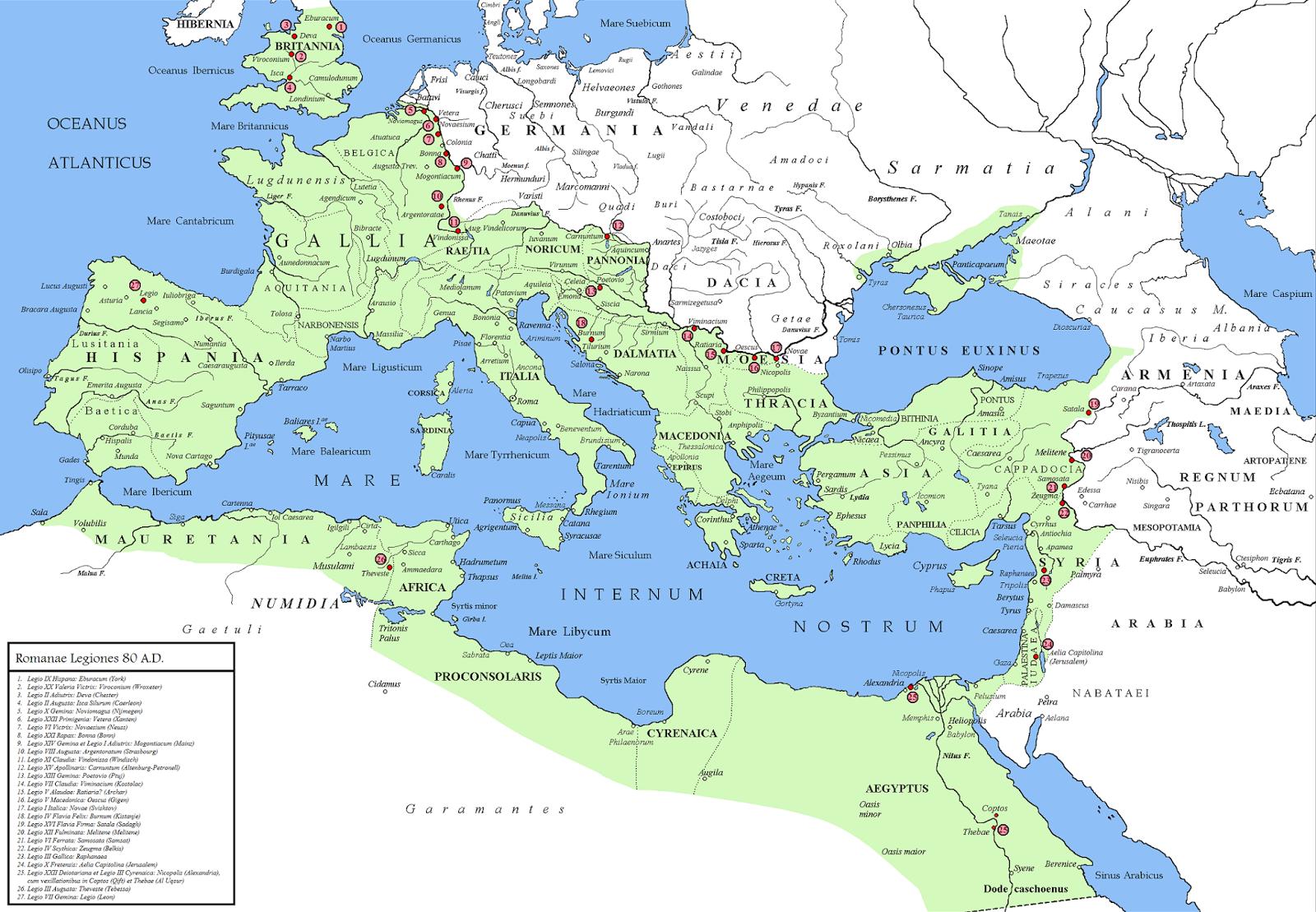 Artystyczne Ciekawostki Marcysibush Historia Sztuki Starożytnego Rzymu
