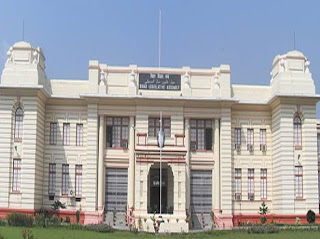 fourth-day-rampage-by-opposition-in-bihar-assembly