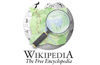 Wikipedia Application latest version 2.3.150 free download for android and window phones
