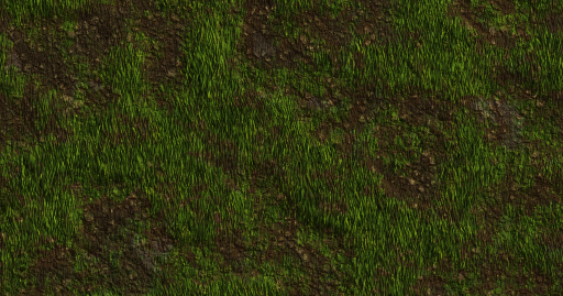 Bright Soul Graphics: FREE FERTILIZER N GRASS SEAMLESS GAME TILES