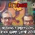 ÉTBCast! Noticias e Impressões da Brasil Game Show 2019