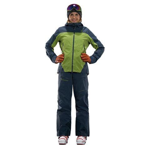 Custom Jacket dan Celana Training Spak - Training Pack