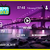 CHECK THIS GREAT IPTV APPLICATION WITH TOP CHANNELS AND CONTENT