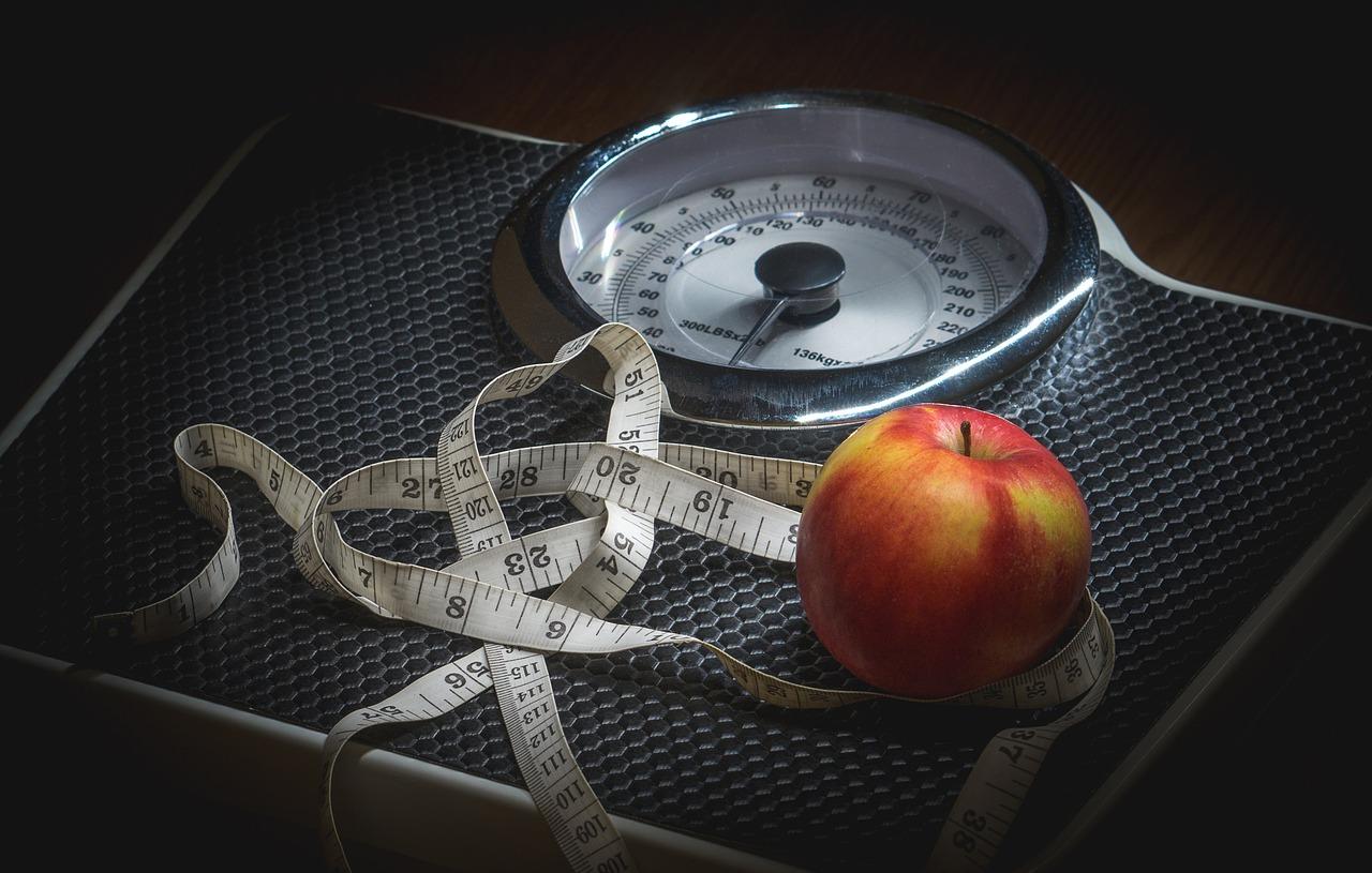 Onko markkinoilla yhtään oikeasti laihduttavaa laihdutusvalmistetta