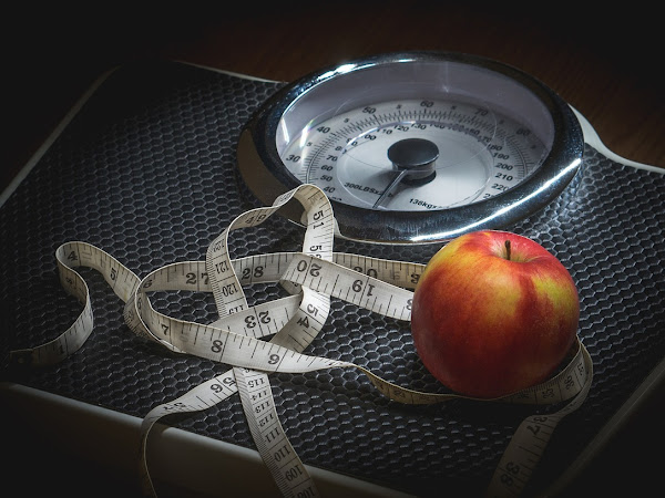 Onko markkinoilla yhtään oikeasti toimivaa laihdutusvalmistetta?