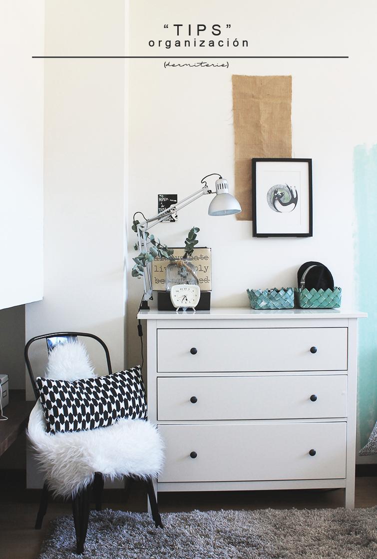 Petitecandela blog de decoraci n diy dise o y muchas - Ikea ideas decoracion ...