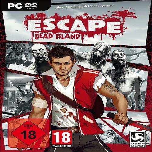 Escape-Dead-Island-game-download