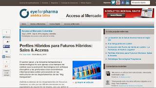 http://es.eyeforpharma.com/acceso-al-mercado/perfiles-h%C3%ADbridos-para-futuros-h%C3%ADbridos-sales-access