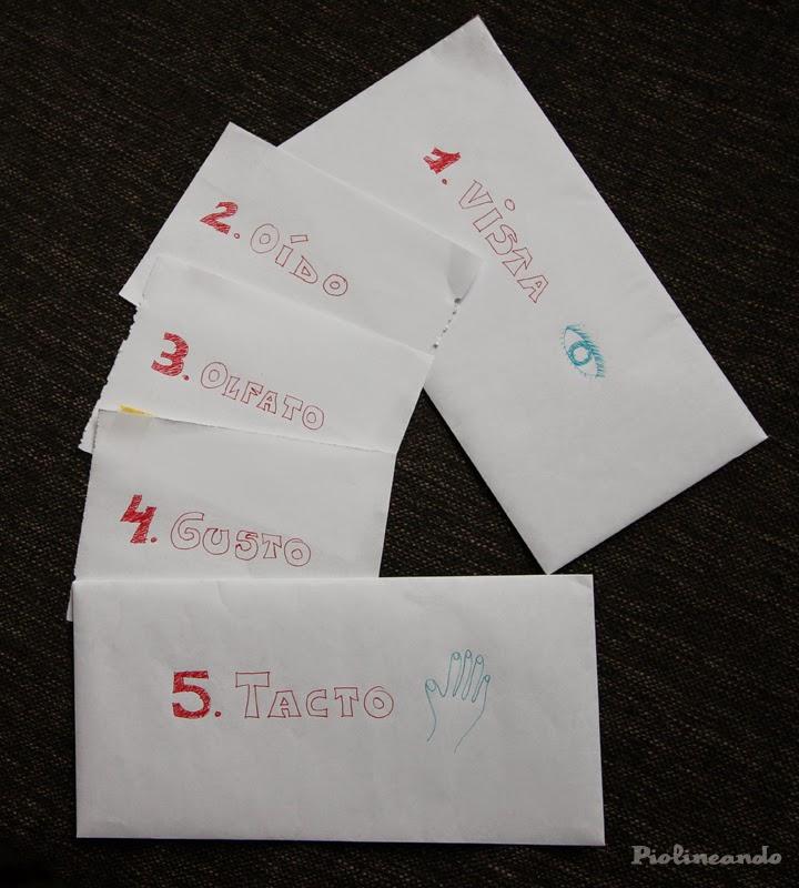 Ideas para regalos san valent n manualidades for Regalos muy romanticos