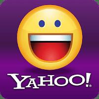 18 Tahun, Yahoo Messenger Akhiri Hidupnya