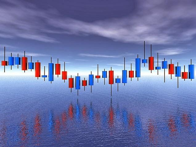 Zero loss forex trading