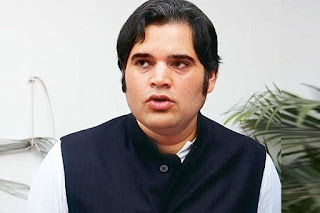 people-have-tired-of-politics-caste-religion-and-region-varun-gandhi