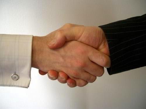اتفاقيات بيغن - المعاهدات الدولية