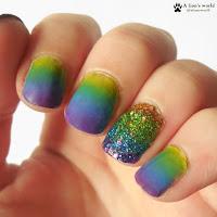 http://www.alionsworld.de/2017/02/nailsreloadedchallenge-glitter-gradient.html