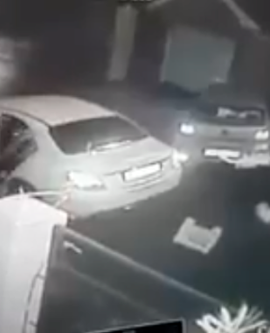 WATCH: Durban woman fights off hijackers with their own crowbar