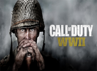 Call of Duty WWII [Full] [Español] [MEGA]