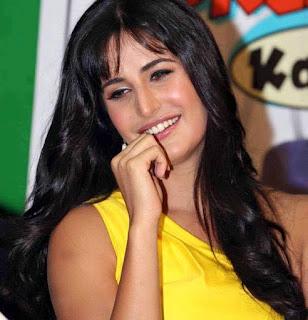 Beautiful Indian Actress Pic, Cute Indian Actress Photo, Bollywood Actress 51