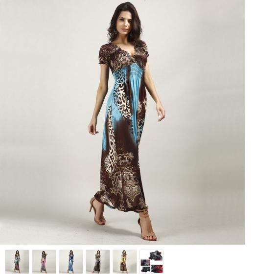 2089526f11 Cheap Designer Clothes Ladies