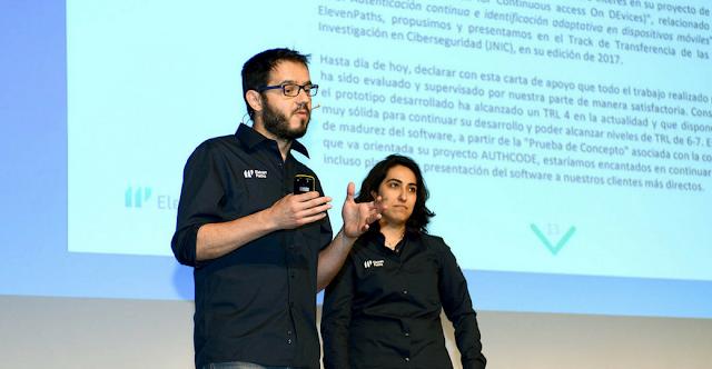SD2018 Innovación y emprendimiento imagen