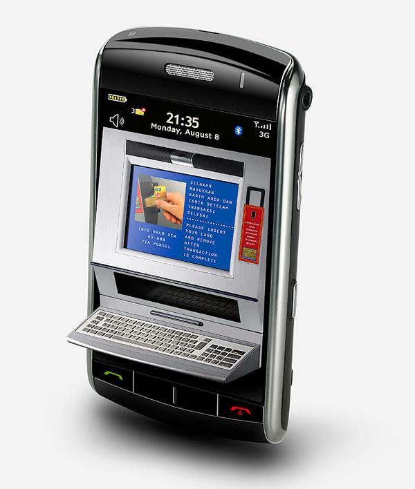 Smart Finance: Mobile Banking vs Mobile Money vs Mobile Wallet